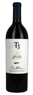 terra-blanca-cabernet-sauvignon-signature-series-bottle-2008