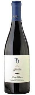 terra-blanca-signature-series-block-8-syrah-bottle