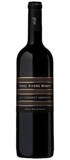 three-rivers-winer-cabernet-sauvignon-walla-walla-valley-2010-bottle