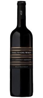 three-rivers-winer-cabernet-sauvignon-walla-walla-valley-2010-bottle