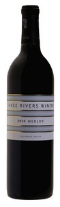 three-rivers-winery-merlot-columbia-valley-2010-bottle