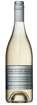 three-rivers-winery-steel-chardonnay-2012-bottle