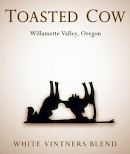 toasted-cow-white-vintners-blend-label