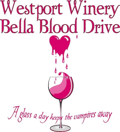 westport-winery-bella-blood-drive
