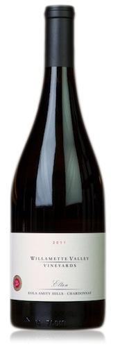 willamette-valley-vineyards-elton-chardonnay-2011-bottle