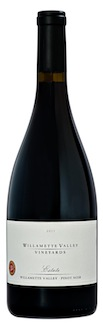 willamette-valley-vineyards-estate-pinot-noir-2011-bottle