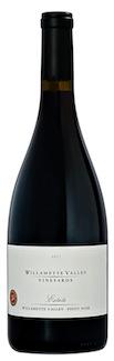 willamette-valley-vineyards-estate-pinot-noir-2011-bottle