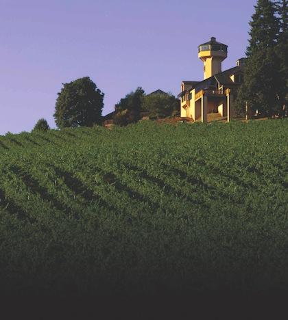 willamette-valley-vineyards-tower-featured