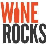 WineRocks