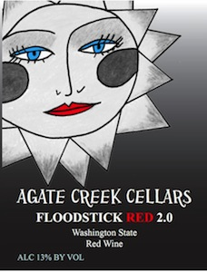 agate-creek-cellars-floodstick-red 2.-label