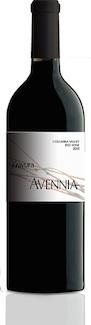 avennia-gravura-2011-bottle