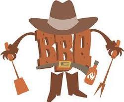 bbq logo1