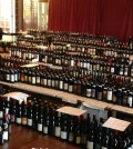 bottles feature 120x134 - Top reds from 2014 Great Northwest Invite