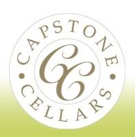 capstone-cellars-logo