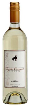 coyote-canyon-winery-albarino-2012-bottle