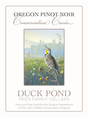 duck-pond-cellars-conservation-cuvee-pinot-noir-label