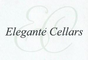 elegante-cellars-logo
