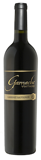 gamach-vintners-vineyard-select-cabernet-sauvignon