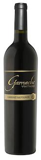 gamach-vintners-vineyard-select-cabernet-sauvignon