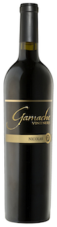 gamache-vintners-heritage-series-nicolas-bottle