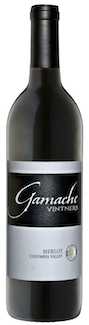 gamache-vintners-merlot-bottle