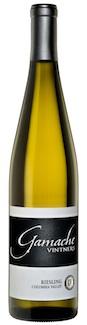 gamache-vintners-riesling-bottle