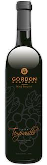 gordon-brothers-tempranillo-bottle