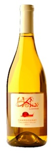 helix-by-reininger-stillwater-creek-vineyard-chardonnay-bottle