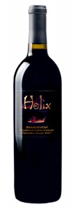 helix-by-reininger-stillwater-creek-vineyard-sangiovese-bottle