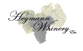 heymann-winery