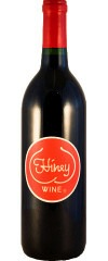 hiney-wine-bottle