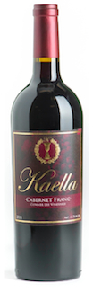 kaella-winery-conner-lee-vineyard-cabernet-franc-2011-bottle