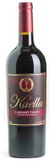kaella-winery-conner-lee-vineyard-cabernet-franc-2011-bottle