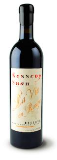 kennedy-shah-la-vie-en-rouge-reserve-red-2008-bottle