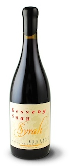 kennedy-shah-reserve-syrah-bottle