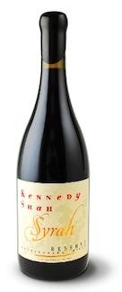 kennedy-shah-reserve-syrah-bottle