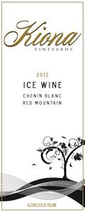 kiona-vineyards-chenin-blanc-ice-wine-2012-labe