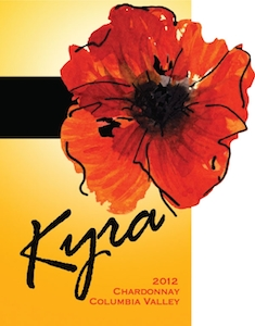 kyra-wines-chardonnay-2012-label