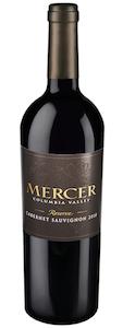 mercer-estates-reserve-cabernet-sauvignon-2010-bottle