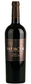 mercer-estates-reserve-cavalie-2010-bottle