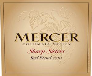 mercer-estates-sharp-sisters-red-2010-label