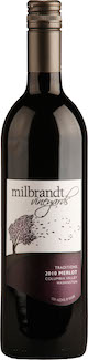 milbrandt-vineyards-traditions-merlot-bottle