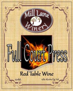 mill-lane-winery-full-court-press-label