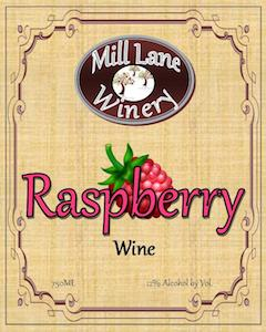 mill-lane-winery-raspberry-label