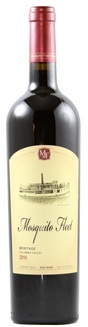 mosquito-fleet-winery-meritage-portside-bottle