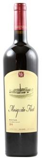 mosquito-fleet-winery-meritage-portside-bottle