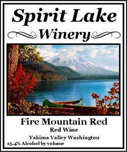 mt-st-helens-cellars-fire-mountain-label