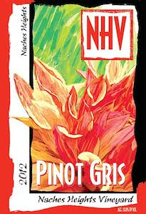 naches-heighs-vineyard-pinot-gris-2012-label
