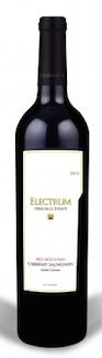 obelisco-estate-electrum-cabernet-sauvignon-2010-bottle