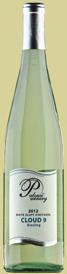 palouse-winery-cloud-9-riesling-2013-bottle